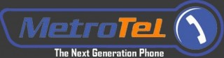 MetroTel – The Next Generation Phone